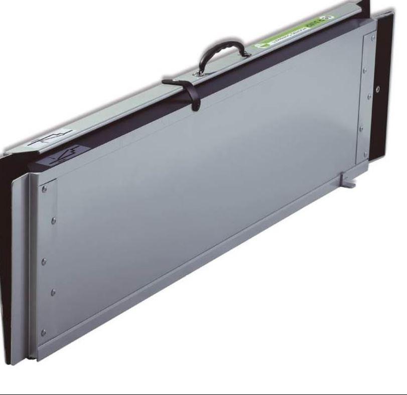 rampa-maleta-plegable